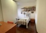 SICILIANO ANTONELLA, Commenda, Via M. Preti (8)